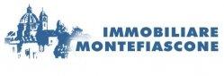 VIA DANTE ALIGHIERI10, Montefiascone - Foto 1