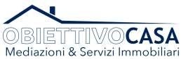 VIA METAPONTO52, Roseto Capo Spulico - Foto 1