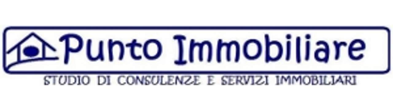 VIA VALENTI1/B, Parma - Foto 1
