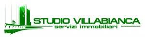VIA MARCHESE DI VILLABIANCA51, Palermo - Foto 1