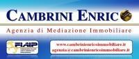 VIA CARLO FARINI88, Pesaro - Foto 1