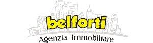 VIA MALPELI86, Fidenza - Foto 1