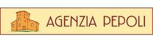 VIA SAN LORENZO 40, Castiglione Dei Pepoli - Foto 1