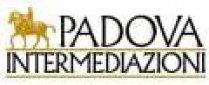 PIAZZETTA PALATUCCI8, Padova - Foto 1