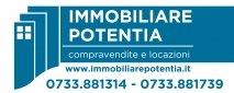 VIALE REGINA MARGHERITA 29, Potenza Picena - Foto 1