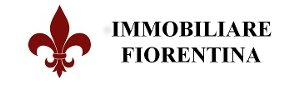 VIA LA MARMORA51, Firenze - Foto 1
