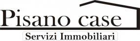 VIA NAZIONALE101, Corigliano-Rossano - Foto 1