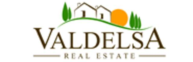 Valdelsa Real Estate