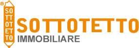 Via Cincinnato64, Corato - Foto 1