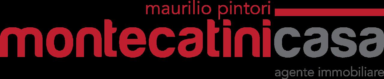 VIA CAVALLOTTI28/A, Montecatini Terme - Foto 1