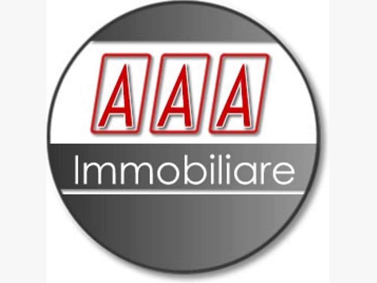Agenzie Immobiliari Arezzo agenzie immobiliari arezzo   wikicasa