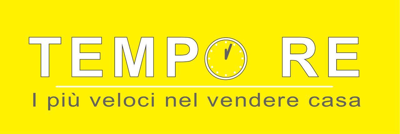 Viale Cappuccini89, Lanciano - Foto 1