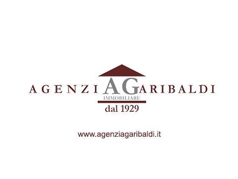 Via Vittorio Emanuele II110, Bordighera - Foto 1