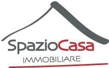 Agenzia online, Pescara - Foto 1