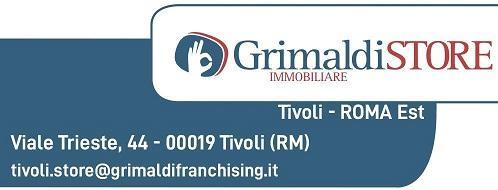 Via Trieste44, Tivoli - Foto 1