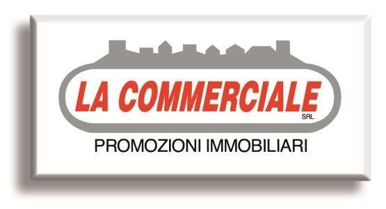 Lungotevere dei Mellini44, Roma - Foto 1