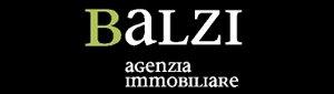 VIA PASCOLI 19, Morciano Di Romagna - Foto 1