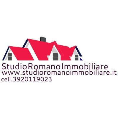 Via Cardinale Mezzofanti29, Milano - Foto 1