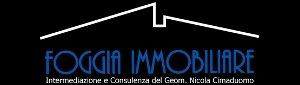 VIA MOLFETTA5, Foggia - Foto 1
