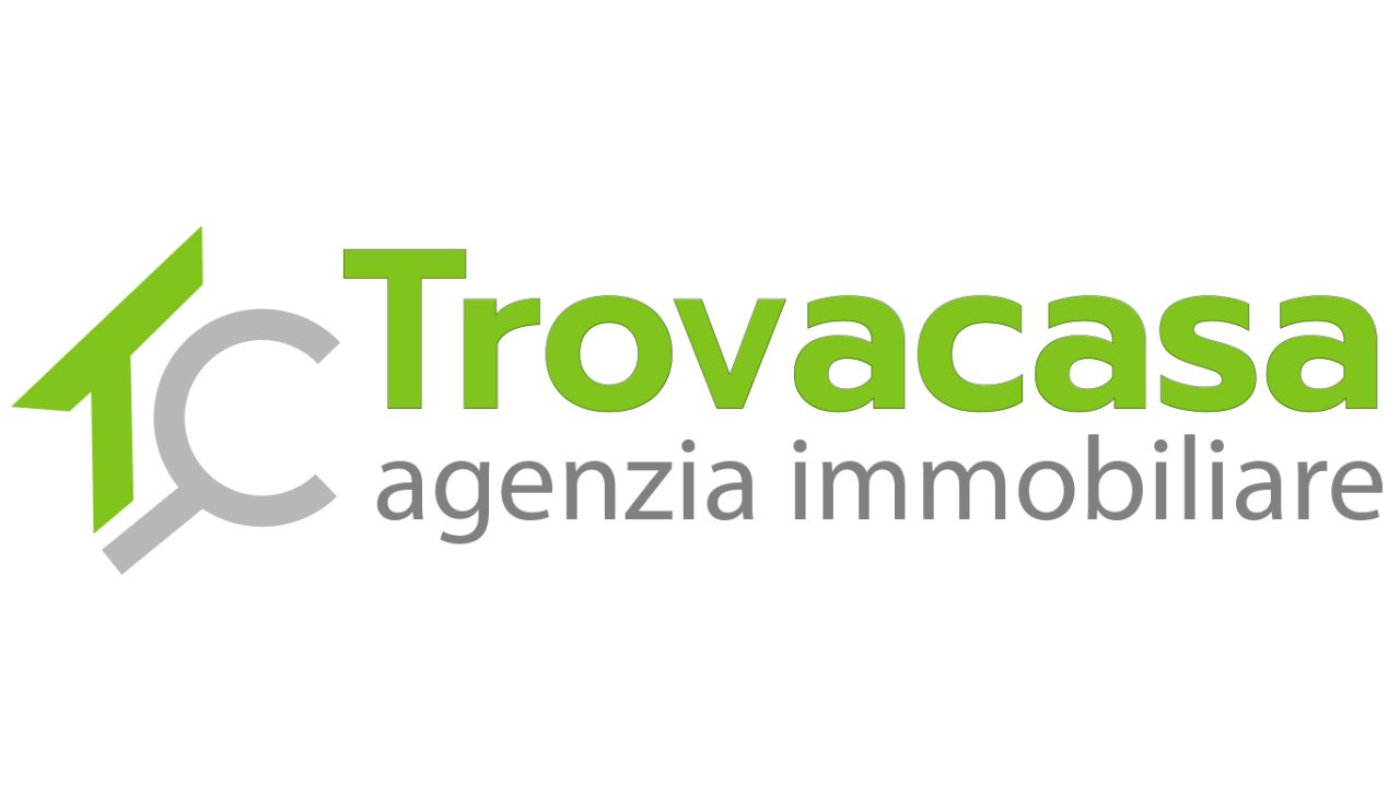 Viale Sigonio418/1, Modena - Foto 1