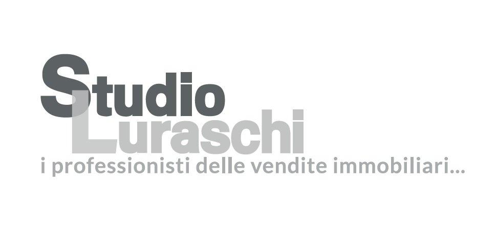 via70, Oggiono - Foto 1