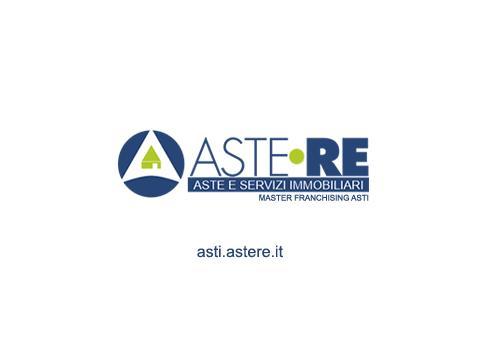 Corso Vittorio Alferi174, Asti - Foto 1