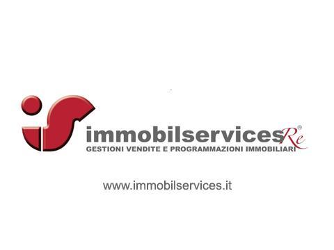 Via Emerico Amari83, Palermo - Foto 1