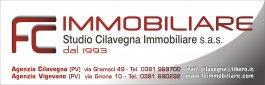 VIA GRAMSCI49, Cilavegna - Foto 1