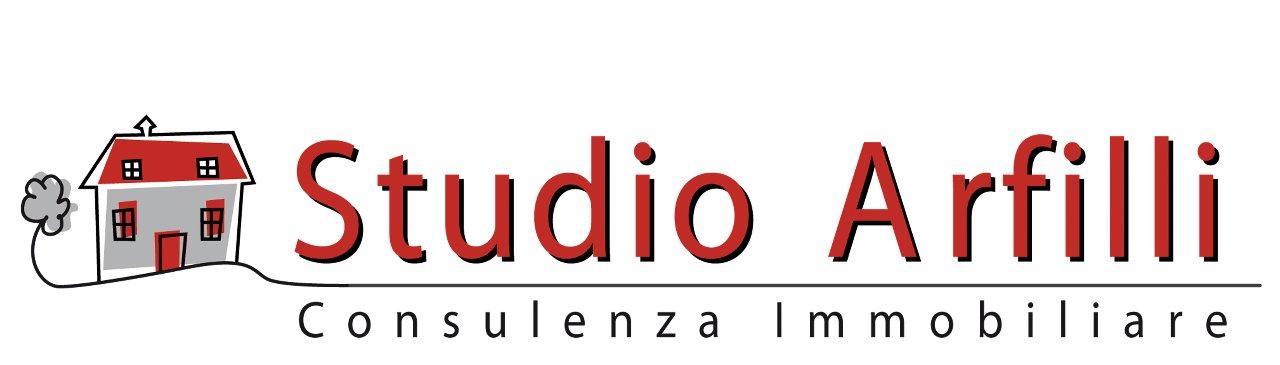Via Andrea Costa61, Santarcangelo Di Romagna - Foto 1