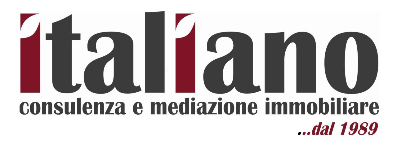 Via Giorgio Rizzo150, Milazzo - Foto 1