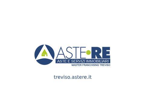 Viale Degli Alpini10, Treviso - Foto 1