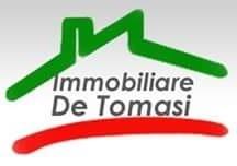 Via Carmine , Brindisi - Foto 1
