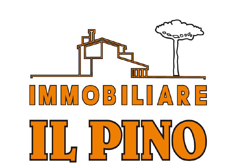 Via Provinciale Vicarese,  208, Vicopisano - Foto 1