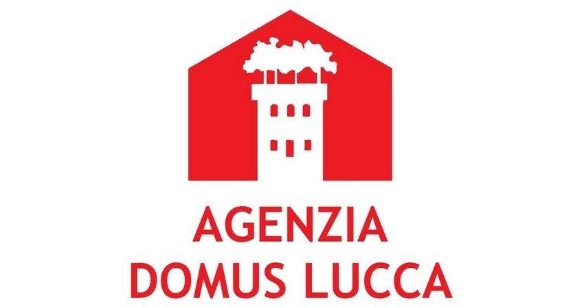 Piazza Santa Maria 14, Lucca - Foto 1