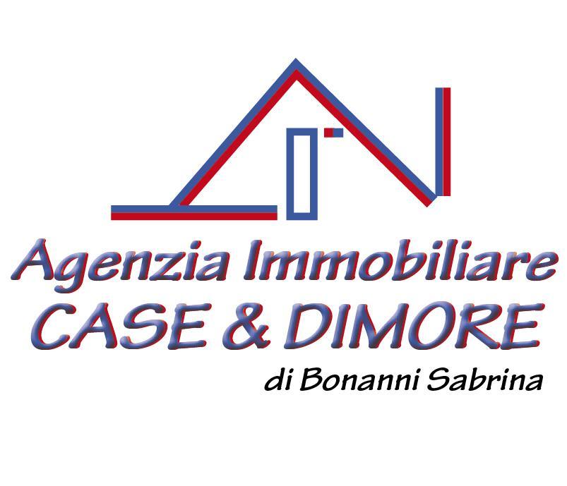 Via Roma54, Calci - Foto 1