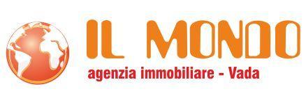 Viale Italia62, Rosignano Marittimo - Foto 1