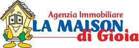 Via San Francesco83, Pisa - Foto 1