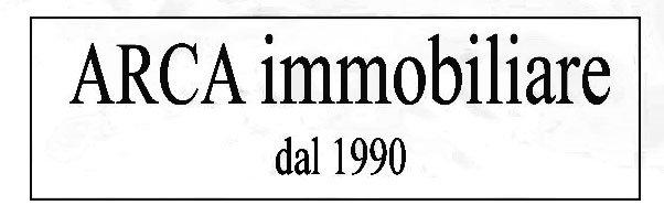 Piazza Duomo34, Pietrasanta - Foto 1