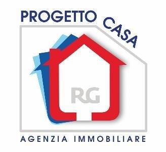Via Virgilio135, Trapani - Foto 1