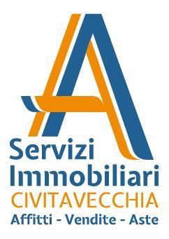 Via Roma88, Civitavecchia - Foto 1