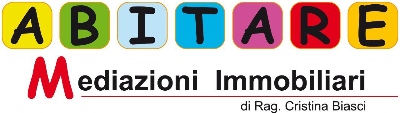 Viale Petrarca8, Livorno - Foto 1