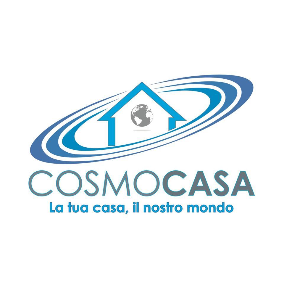Viale G. Marconi277, Pescara - Foto 1