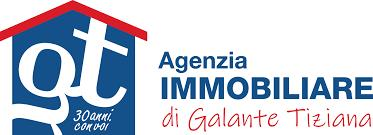 Corso Umberto I 16, Termoli - Foto 1