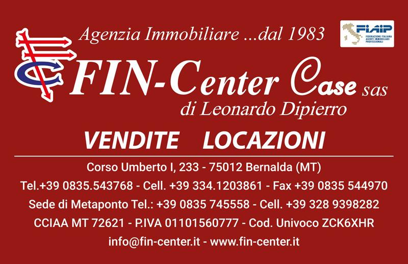Corso Umberto I233, Bernalda - Foto 1