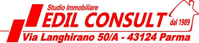 via Langhirano50/A, Parma - Foto 1
