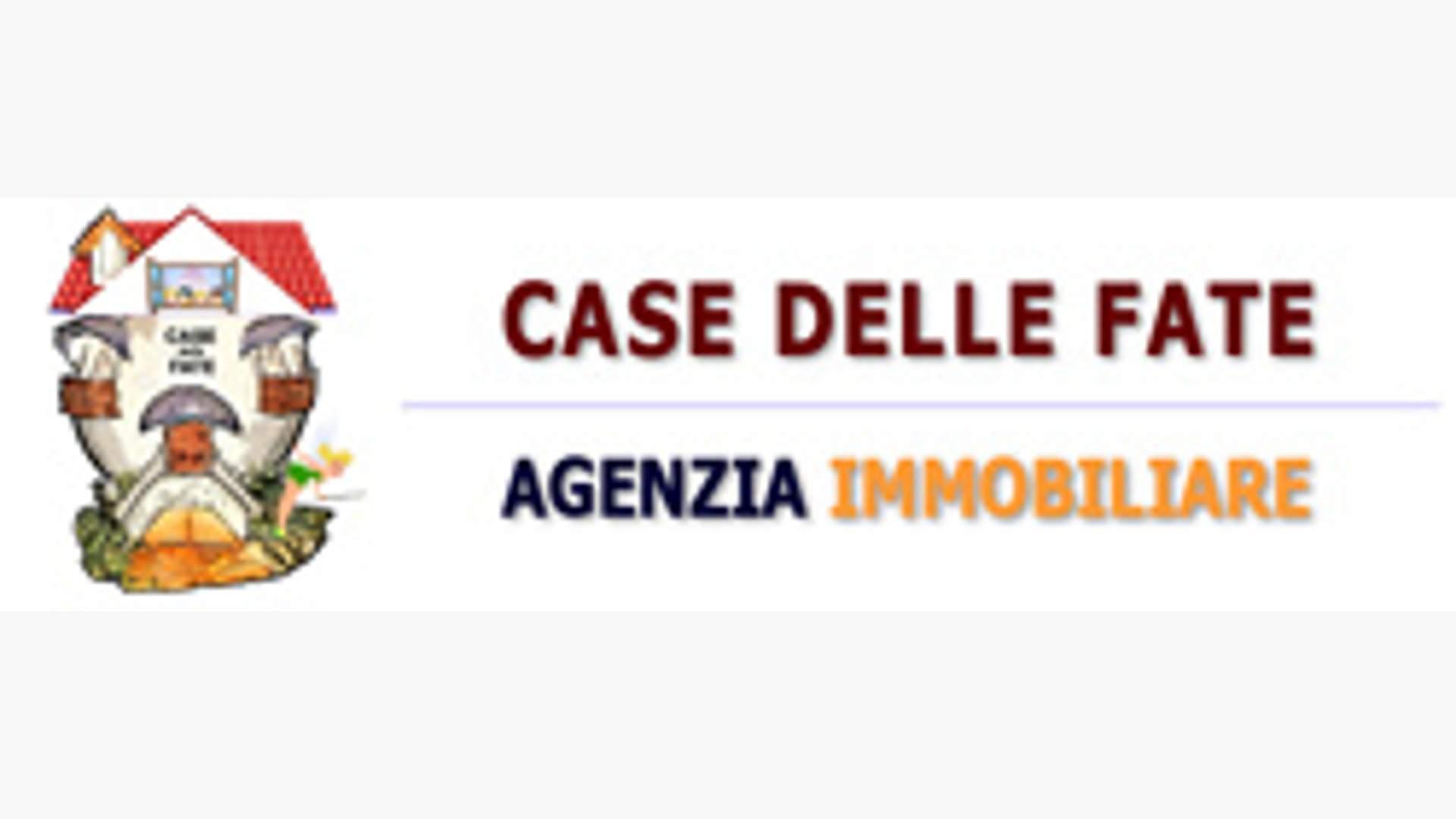 Via Ghiglieri17, Finale Ligure - Foto 1