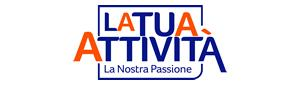 STRADA DEL GIARONE3, Parma - Foto 1