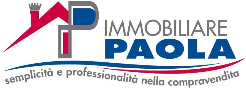 P.za Vittorio Veneto1, Cisano Bergamasco - Foto 1