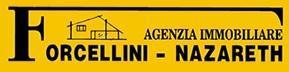 Via B. Scardeone, 2135128, Padova - Foto 1