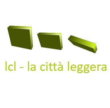 strada luigi carlo farini 18, Parma - Foto 1